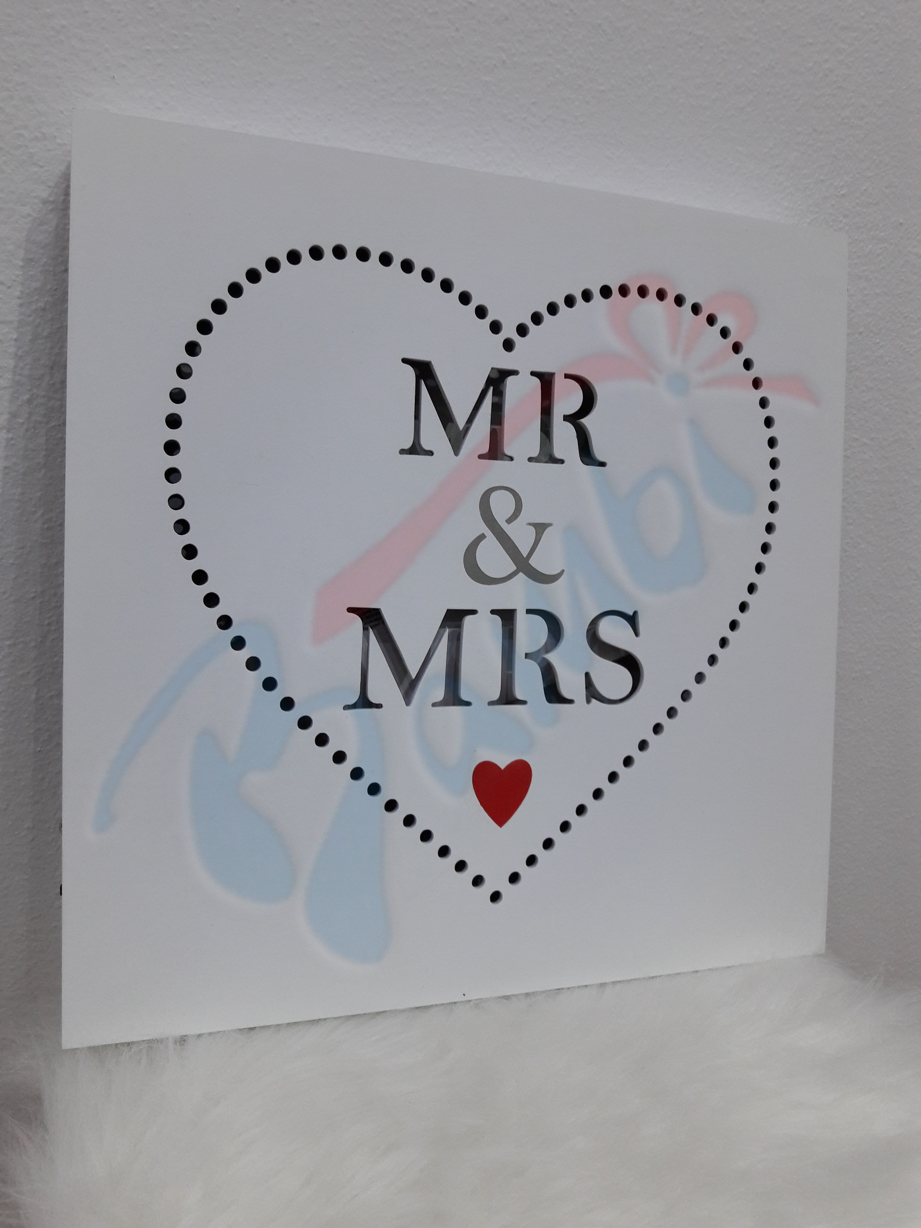Obraz MR a MRS