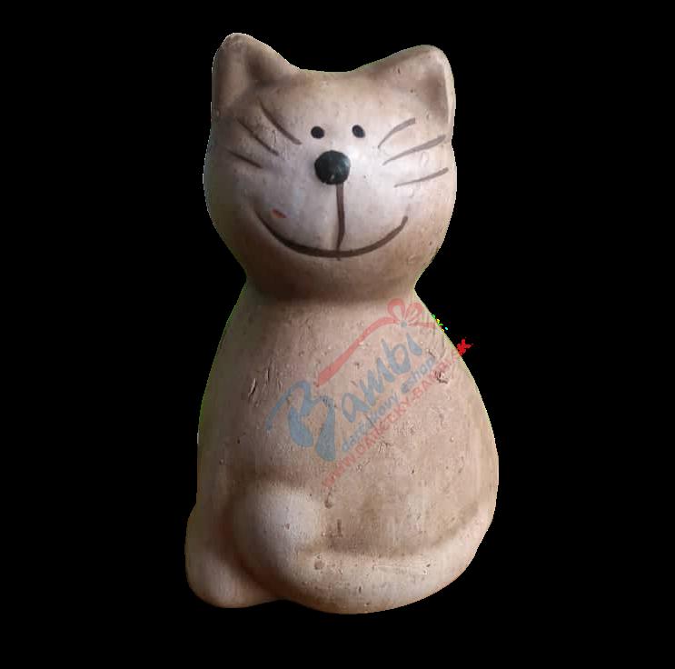 sladká mačička pix